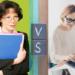 book keeping vs ACCOUNTING