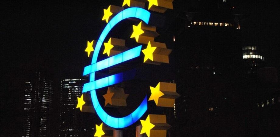 EXPLORING CAREER OPTIONS IN EUROPE