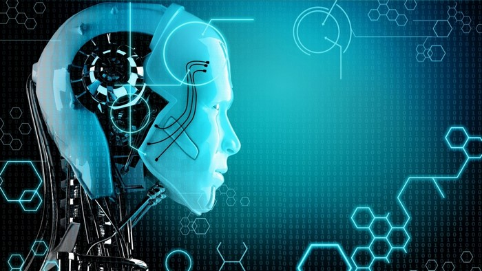 How to start a career in Artificial Intelligence: Best guide 2021