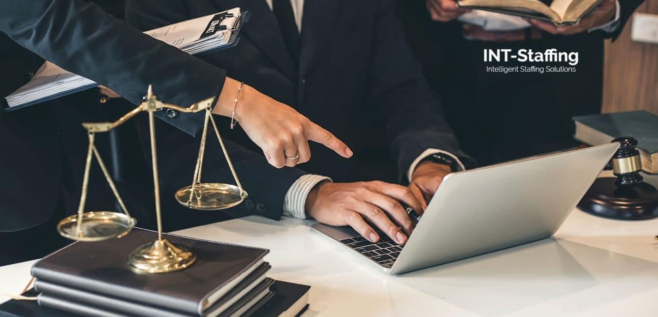 career in law in india